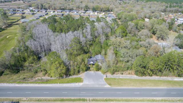 2345 W James Lee Boulevard, Crestview, FL 32536 (MLS #795251) :: ResortQuest Real Estate