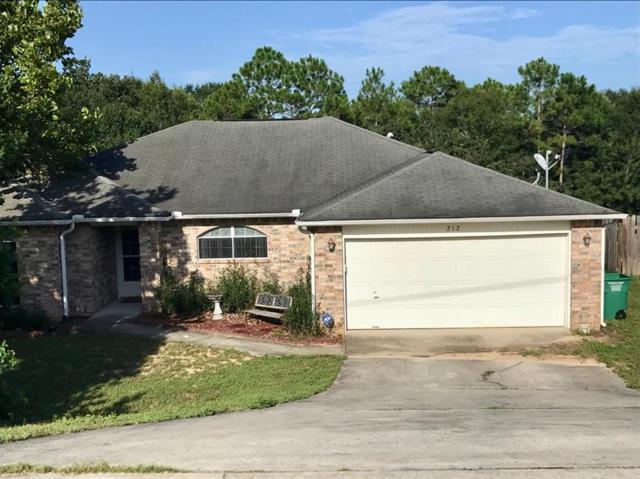 212 Trish Drive, Crestview, FL 32536 (MLS #795290) :: ResortQuest Real Estate