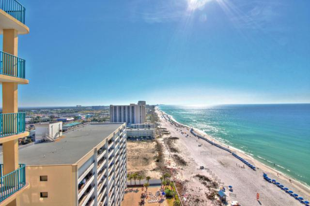 1018 E Highway 98 #1720, Destin, FL 32541 (MLS #795341) :: ResortQuest Real Estate