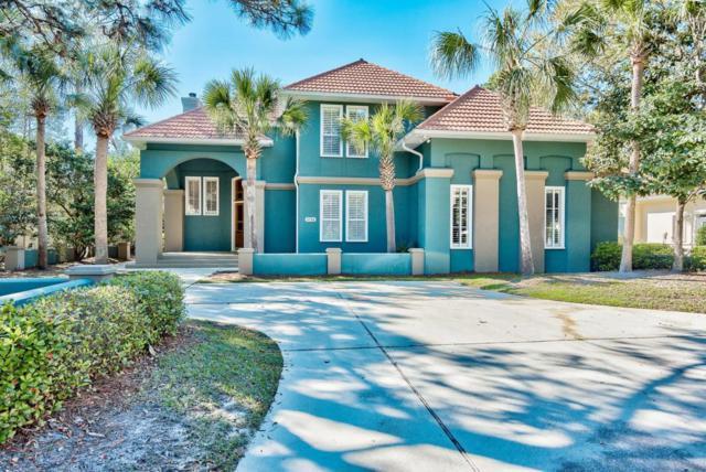1456 E Baytowne Avenue, Miramar Beach, FL 32550 (MLS #795342) :: Classic Luxury Real Estate, LLC