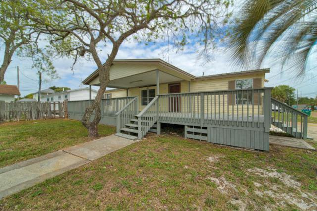 219 Venado Place, Panama City Beach, FL 32413 (MLS #795353) :: ResortQuest Real Estate