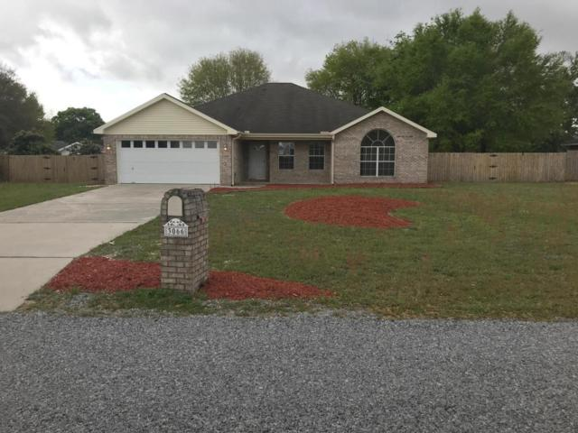 3066 Tew Avenue, Crestview, FL 32539 (MLS #795362) :: 30A Real Estate Sales