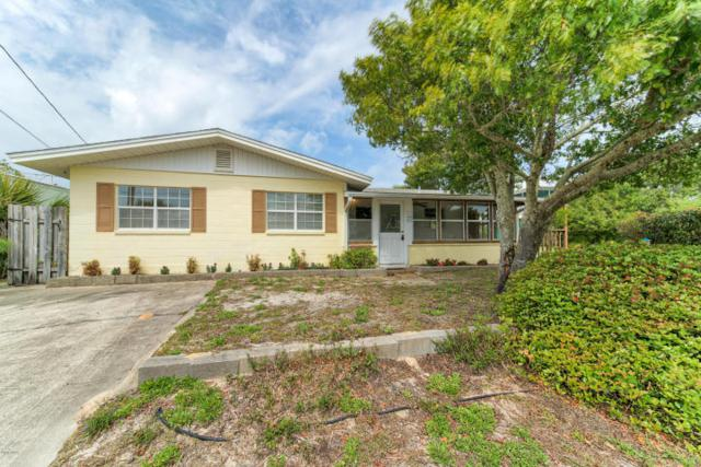 123 Benicia Place, Panama City Beach, FL 32413 (MLS #795453) :: ResortQuest Real Estate
