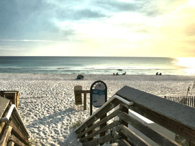 Lot 72 Brown Street, Santa Rosa Beach, FL 32459 (MLS #795462) :: ResortQuest Real Estate