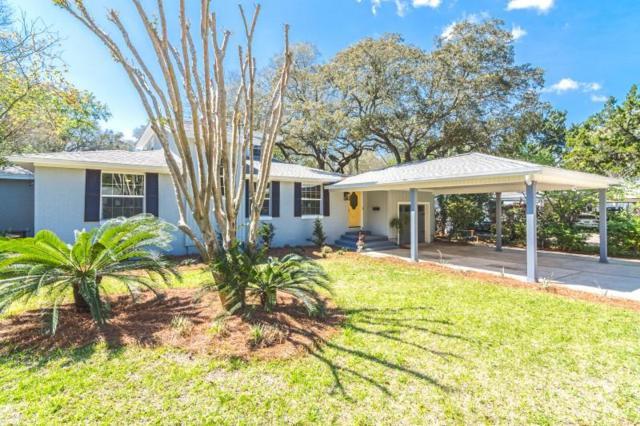 209 NE Beachview Drive, Fort Walton Beach, FL 32547 (MLS #795557) :: ResortQuest Real Estate