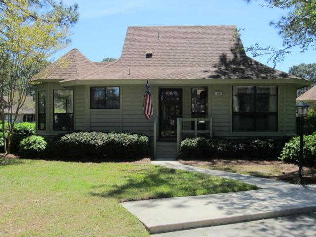 208 Eagle Drive, Miramar Beach, FL 32550 (MLS #795562) :: Classic Luxury Real Estate, LLC