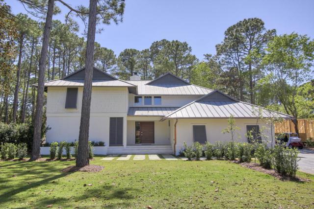 2932 Pine Valley Drive, Miramar Beach, FL 32550 (MLS #795568) :: ResortQuest Real Estate