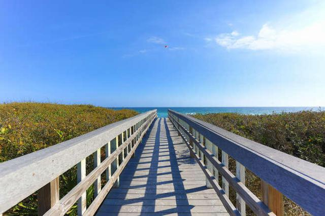 24 Seashore Circle, Santa Rosa Beach, FL 32459 (MLS #795604) :: Classic Luxury Real Estate, LLC