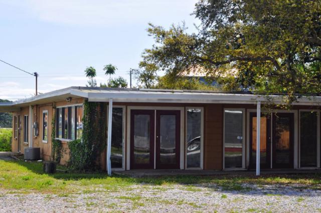 13514 E Us Highway 98, Inlet Beach, FL 32461 (MLS #795612) :: ResortQuest Real Estate