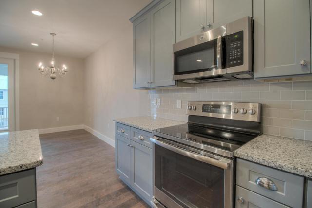 4923 E County Hwy 30A B104, Santa Rosa Beach, FL 32459 (MLS #795640) :: ResortQuest Real Estate