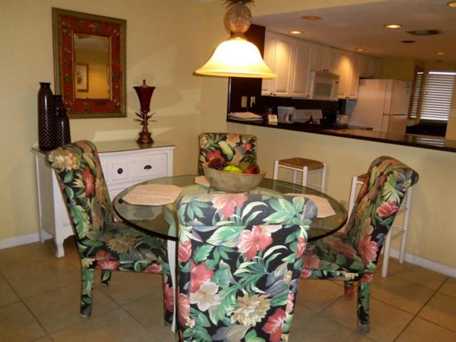 291 Scenic Gulf Drive Unit 208, Miramar Beach, FL 32550 (MLS #795744) :: Luxury Properties on 30A