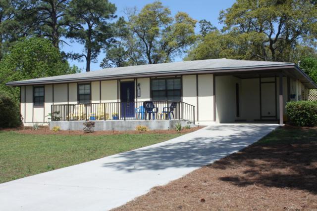305 NW Cecelia Drive, Fort Walton Beach, FL 32548 (MLS #795794) :: Classic Luxury Real Estate, LLC