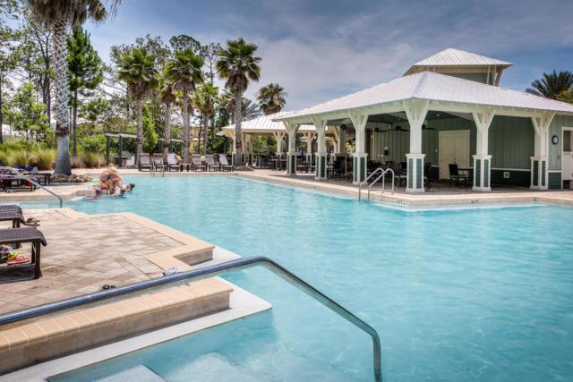 TBD Prairie Pass Lot 228, Santa Rosa Beach, FL 32459 (MLS #795795) :: The Premier Property Group