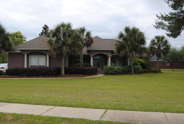 1464 Brushed Dunes Circle, Freeport, FL 32439 (MLS #795830) :: ResortQuest Real Estate