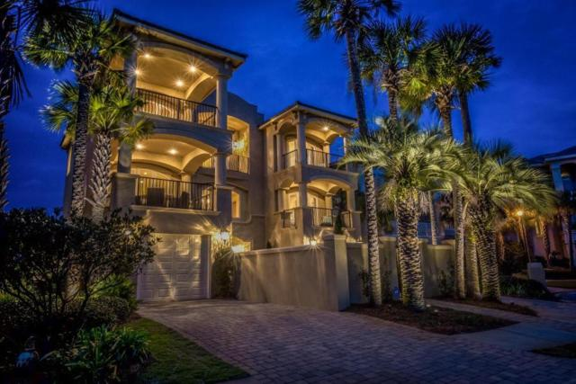 55 Ballamore Road, Miramar Beach, FL 32550 (MLS #795848) :: Counts Real Estate Group
