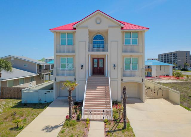 738 Starfish Avenue, Fort Walton Beach, FL 32548 (MLS #795880) :: Classic Luxury Real Estate, LLC