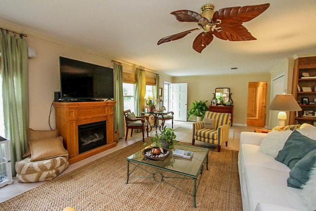 240 Dune Drive, Santa Rosa Beach, FL 32459 (MLS #795906) :: Coast Properties
