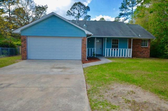 3001 Windsor Court, Crestview, FL 32539 (MLS #795941) :: ResortQuest Real Estate
