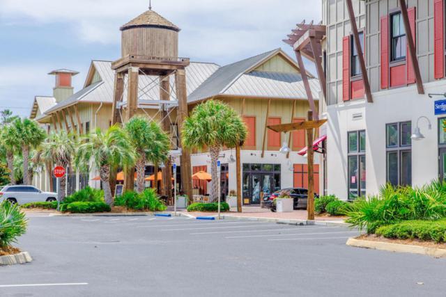 2046 W County Hwy 30A Unit M2230, Santa Rosa Beach, FL 32459 (MLS #795942) :: Classic Luxury Real Estate, LLC