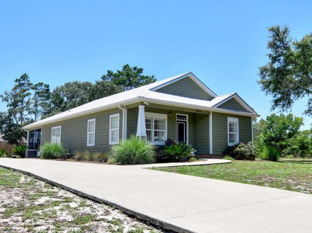 02 Eagle Trace Court, Panama City Beach, FL 32413 (MLS #795965) :: Classic Luxury Real Estate, LLC