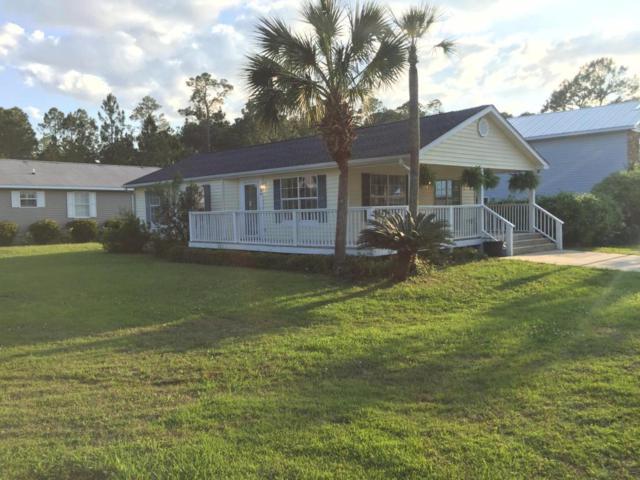 190 Plantation Way, Santa Rosa Beach, FL 32459 (MLS #796048) :: Coast Properties