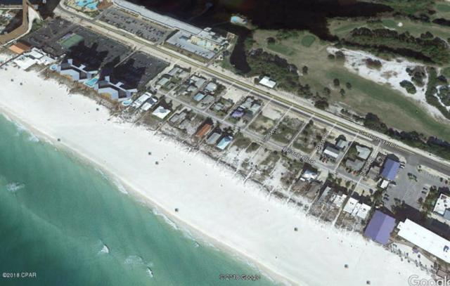 9716 Beach Boulevard, Panama City Beach, FL 32408 (MLS #796073) :: ResortQuest Real Estate