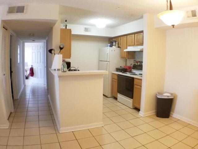 4009 Dancing Cloud Court #41, Destin, FL 32541 (MLS #796153) :: ResortQuest Real Estate