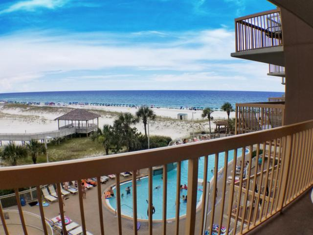 1002 Us-98 #414, Destin, FL 32541 (MLS #796155) :: Luxury Properties on 30A
