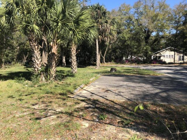269 Us-90, Defuniak Springs, FL 32433 (MLS #796176) :: ResortQuest Real Estate