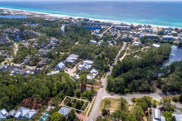 Lot 21 Lakewood Drive, Santa Rosa Beach, FL 32459 (MLS #796178) :: Classic Luxury Real Estate, LLC