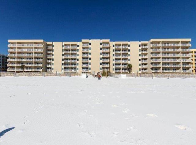 676 Santa Rosa Boulevard Unit 2F, Fort Walton Beach, FL 32548 (MLS #796186) :: Classic Luxury Real Estate, LLC