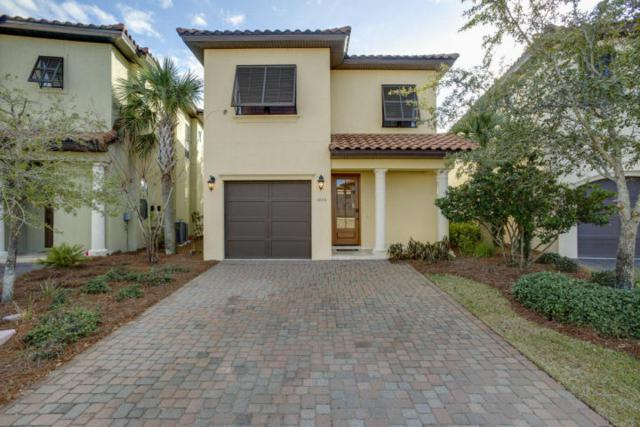 1880 Baytowne Loop, Miramar Beach, FL 32550 (MLS #796235) :: Classic Luxury Real Estate, LLC