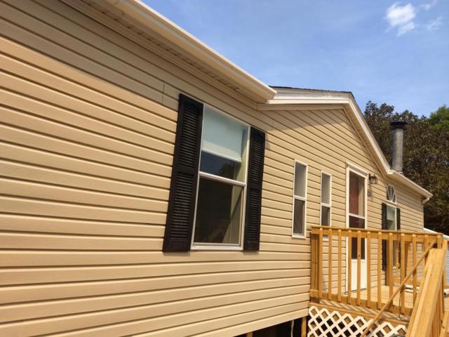 824 Williams Avenue, Crestview, FL 32539 (MLS #796242) :: ResortQuest Real Estate