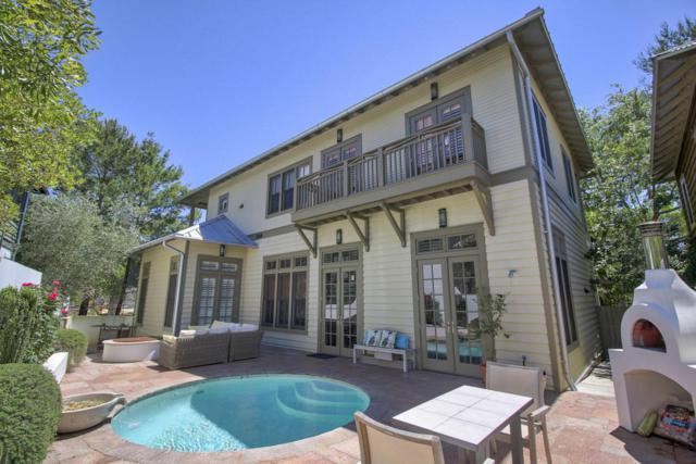 92 Bridgetown Avenue, Rosemary Beach, FL 32461 (MLS #796251) :: Engel & Volkers 30A Chris Miller