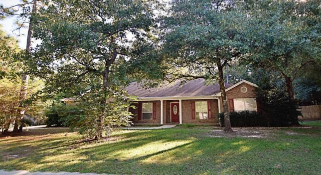 5853 Saratoga Drive, Crestview, FL 32536 (MLS #796304) :: Scenic Sotheby's International Realty