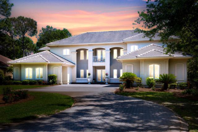 3279 Burnt Pine Lane, Miramar Beach, FL 32550 (MLS #796317) :: Coast Properties