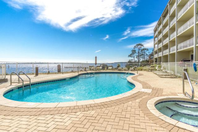1367 Us-98 Unit D, Mary Esther, FL 32569 (MLS #796371) :: Somers & Company