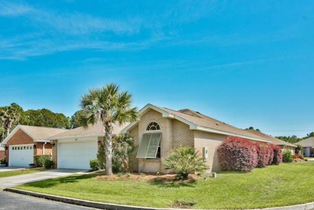 387 Bay Tree Drive, Miramar Beach, FL 32550 (MLS #796383) :: ResortQuest Real Estate