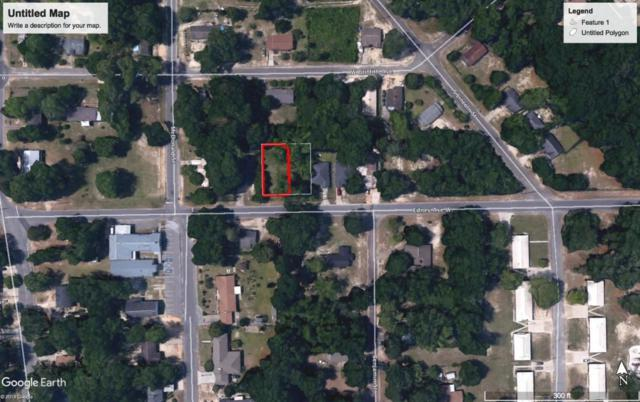 XXX W Edney Avenue, Crestview, FL 32539 (MLS #796408) :: Coast Properties