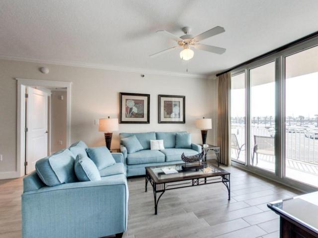 1110 Santa Rosa Boulevard Unit A223, Fort Walton Beach, FL 32548 (MLS #796416) :: ENGEL & VÖLKERS