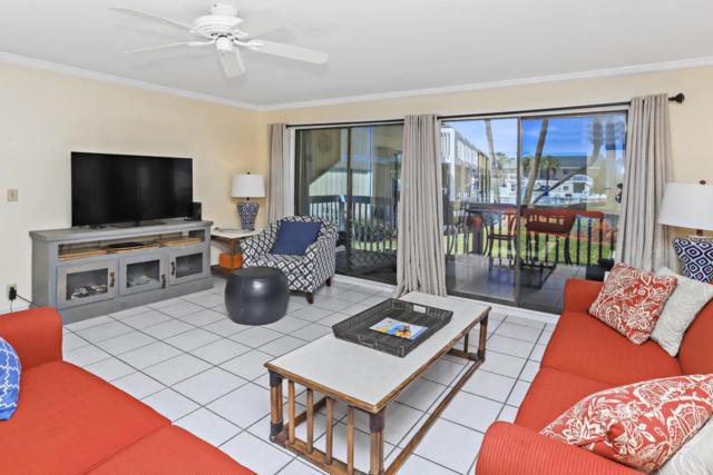 775 Gulf Shore Drive Unit 1084, Destin, FL 32541 (MLS #796418) :: 30A Real Estate Sales