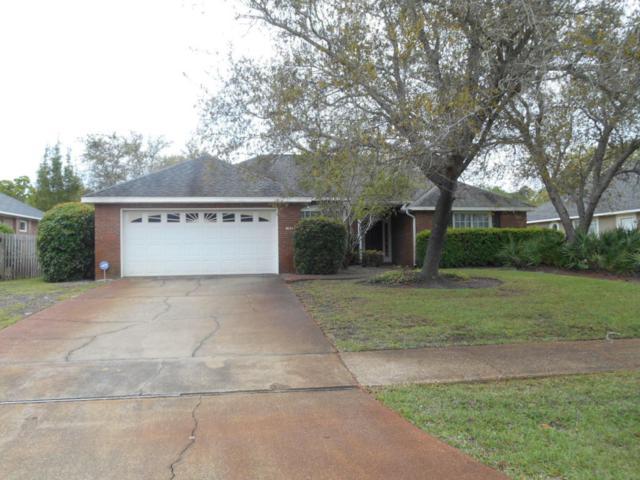 4046 Kats Court, Destin, FL 32541 (MLS #796431) :: Engel & Volkers 30A Chris Miller