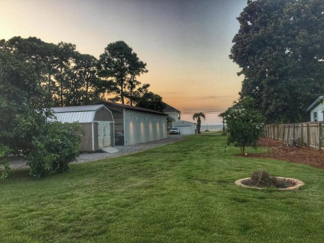 791 Bayshore Drive, Miramar Beach, FL 32550 (MLS #796461) :: RE/MAX By The Sea