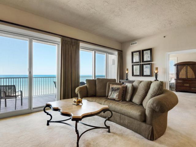 1272 Scenic Gulf Drive Unit 1201, Miramar Beach, FL 32550 (MLS #796506) :: Scenic Sotheby's International Realty
