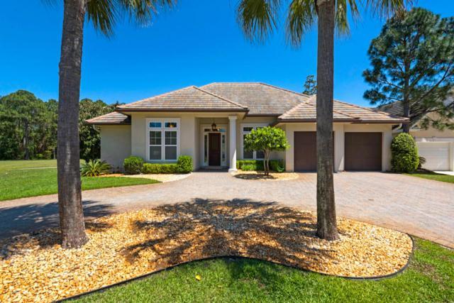 78 Cobalt Lane, Miramar Beach, FL 32550 (MLS #796516) :: Scenic Sotheby's International Realty