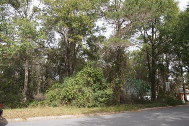 Lot 6 Duncan Drive, Niceville, FL 32578 (MLS #796528) :: Classic Luxury Real Estate, LLC