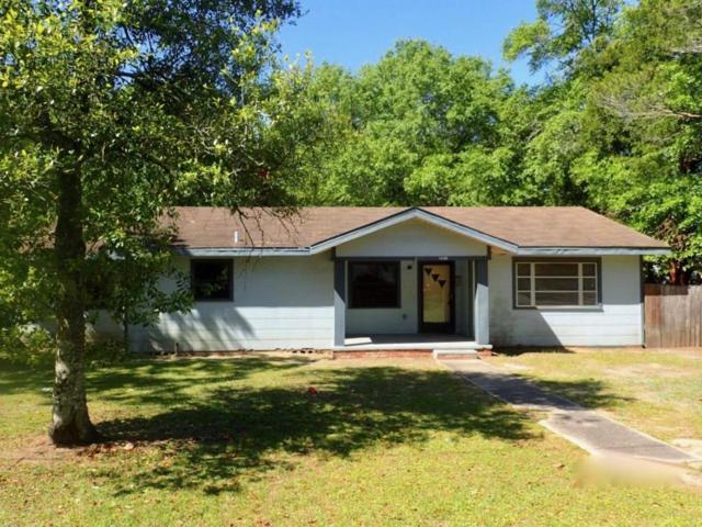 1088 Mapoles Street, Crestview, FL 32536 (MLS #796578) :: ResortQuest Real Estate