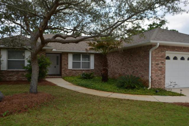 9278 E River Drive, Navarre, FL 32566 (MLS #796585) :: ResortQuest Real Estate