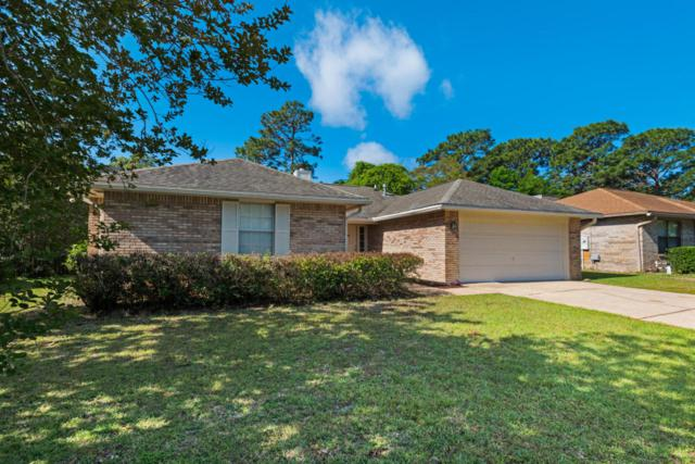210 Brook Court, Niceville, FL 32578 (MLS #796632) :: RE/MAX By The Sea