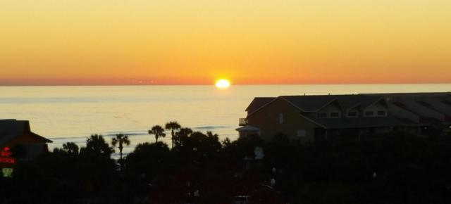15100 Emerald Coast Parkway Unit 602, Destin, FL 32541 (MLS #796692) :: RE/MAX By The Sea